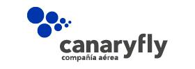 Canary Fly