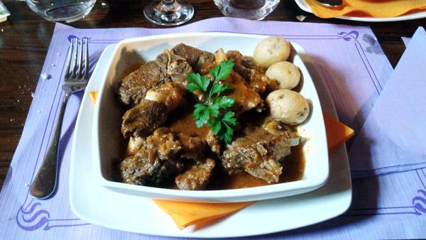 Kulinarisches aus La Palma