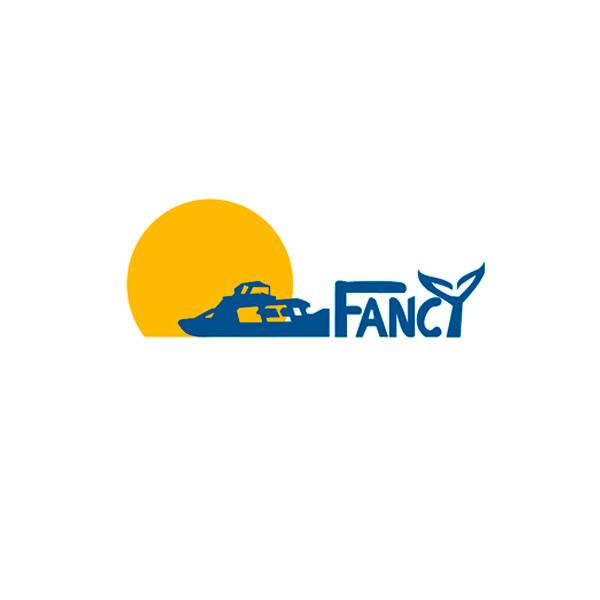 Fancy II