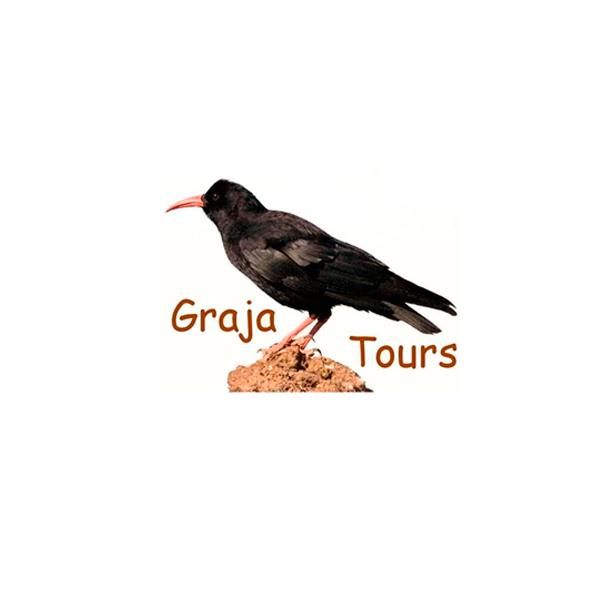 Graja Tours