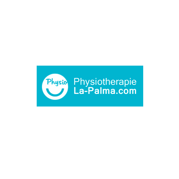 Physiotherapie La Palma