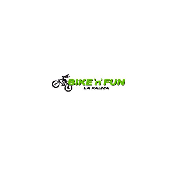 Bike'n'Fun