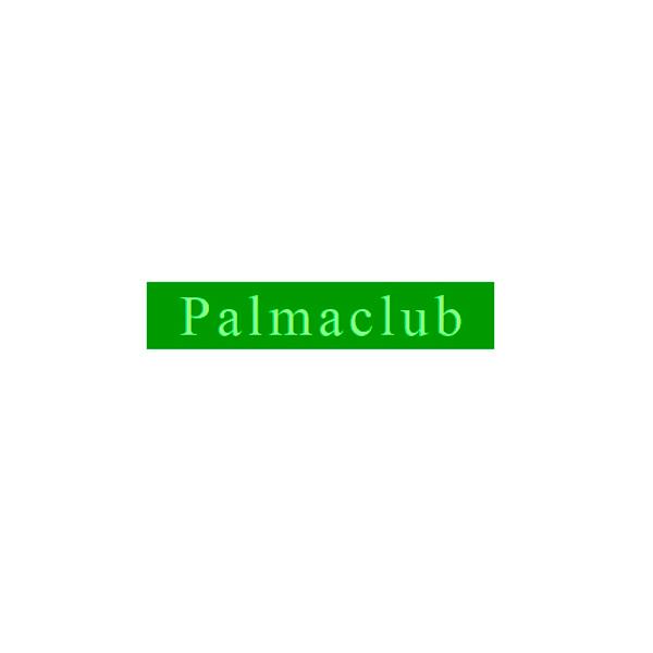 Paragliding La Palma