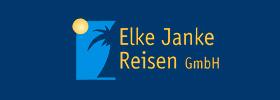 Elke Janke Reisen
