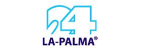 La Palma 24 Autovermietung