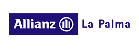 Allianz La Palma - Versicherungen