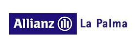Allianz La Palma - Versicherungen