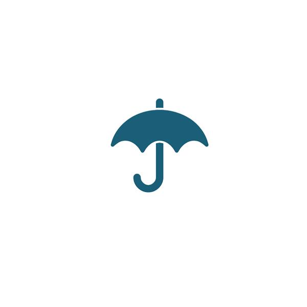 Rain forecast